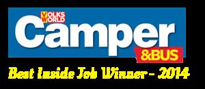 camperandbus-logo-v1